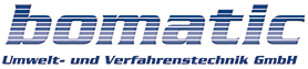 bomatic Umwelt- und Verfahrenstechnik GmbH